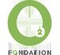 Fondation o2