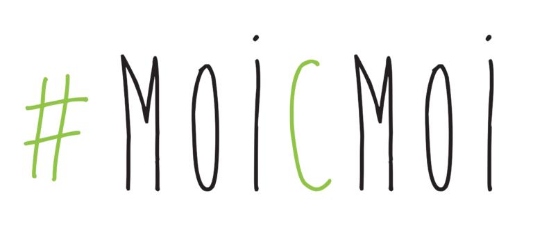 Entdecken #MOICMOI
